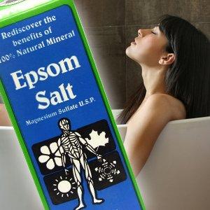 ESP_Epsom_Salt