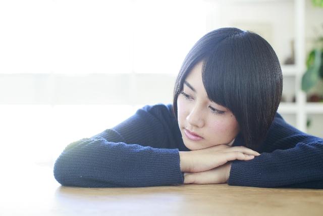 高画質_美少女