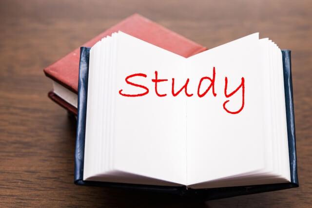 本でビジネスの勉強